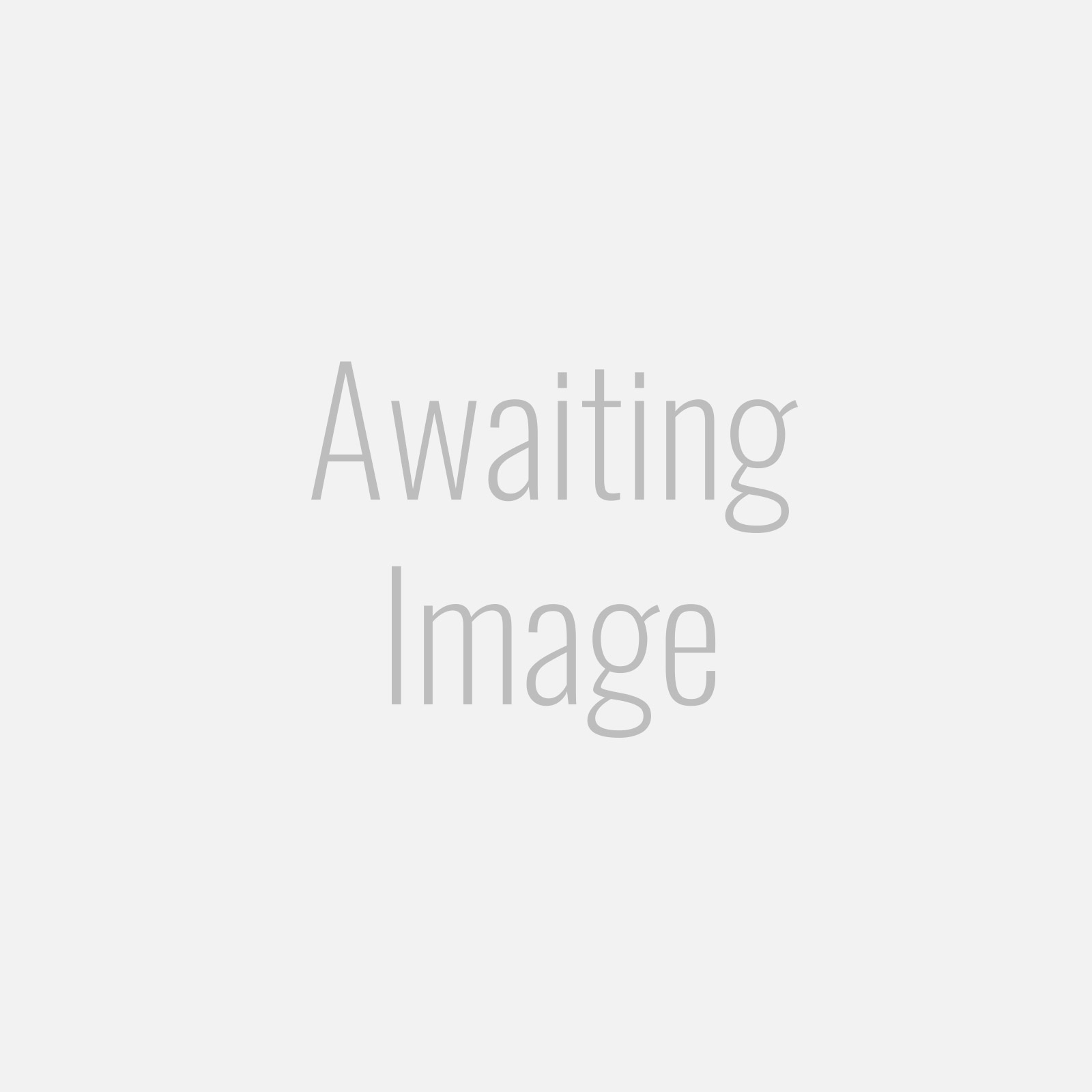 M8 x 1.00 Single Banjo Bolt in Stainless Steel